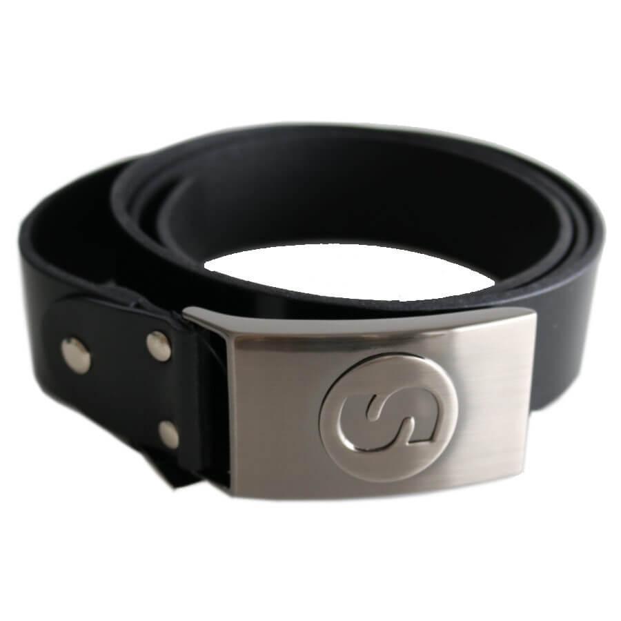 Belt Steelwrist