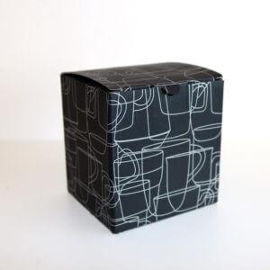 Cup_box_Steelwrist.jpg