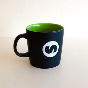 Cup_left_Steelwrist.jpg