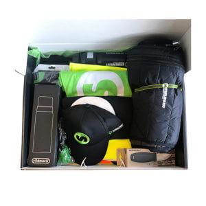 Merchandisingbox_Steelwrist.jpg