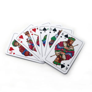 Steelwrist-DeckofCards_kings.jpg
