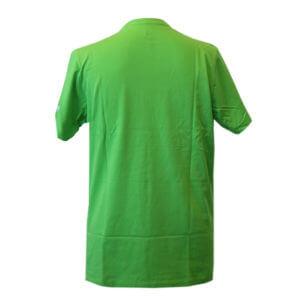 T-shirt_green_back.jpg